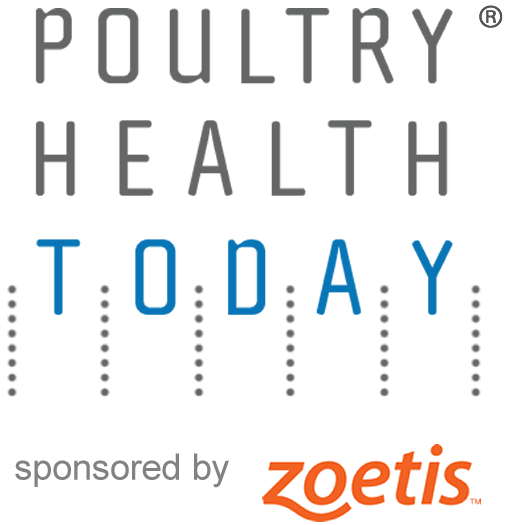 Poultry Health Today