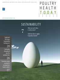 Poultry Health Today issue 2