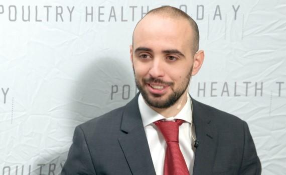Manuel Da Costa, DVM, PhD